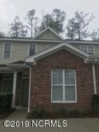 955 Downey Branch Lane, Wilmington, NC 28403