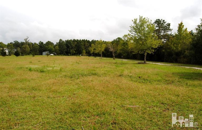 1926 Clemmons Road Bolivia, NC 28422