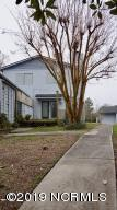 8 Harbour Walk, New Bern, NC 28560