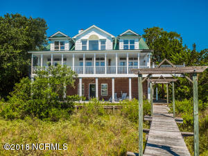 1667 Indian Cove Avenue, Wilmington, NC 28409
