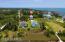 105 Pintail Lane, Harkers Island, NC 28531