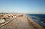 247 Moonlight Drive, Atlantic Beach, NC 28512