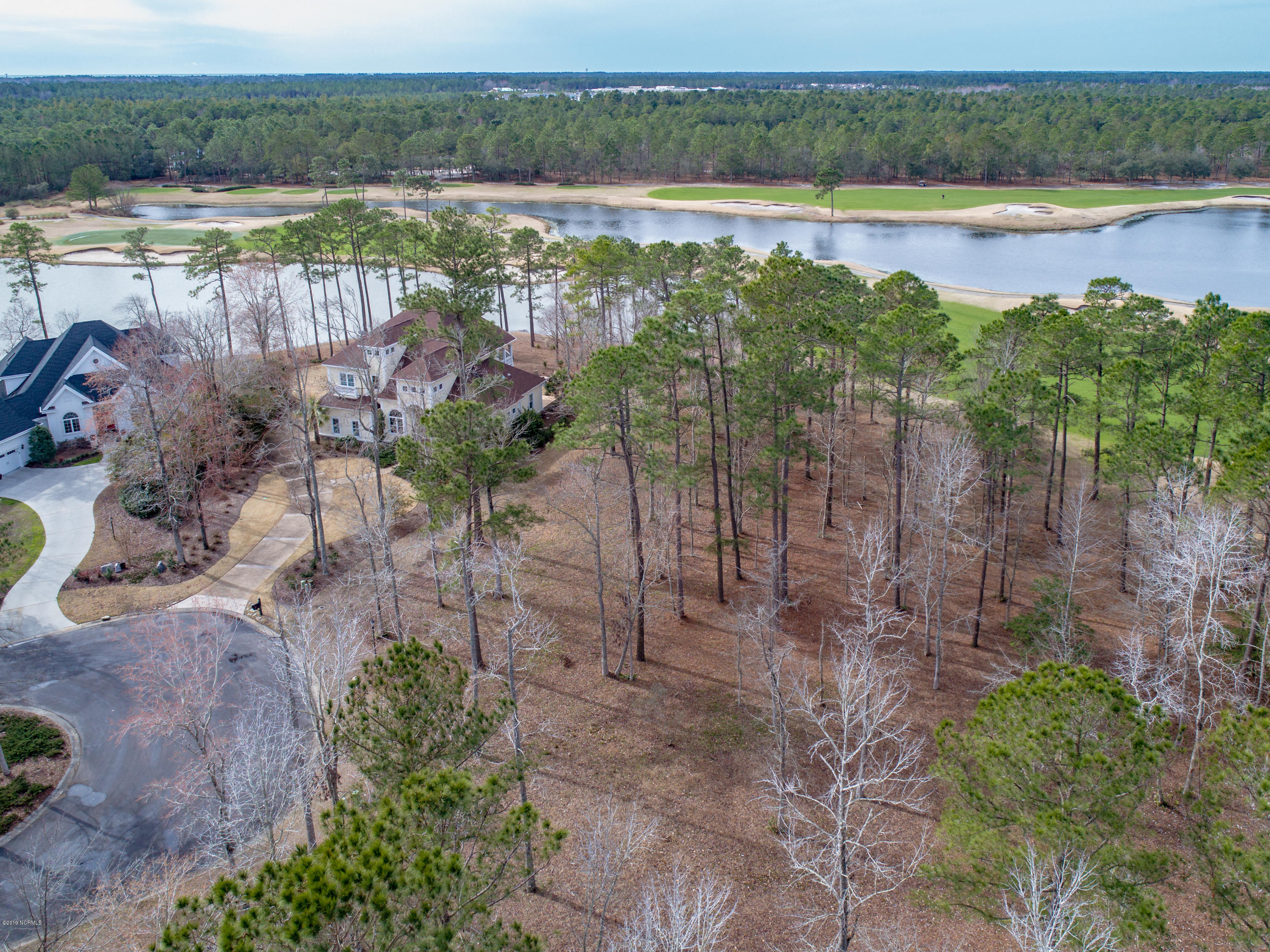 6859 Waterstone Crossing Ocean Isle Beach, NC 28469