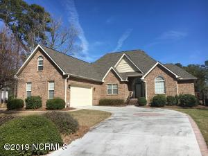 1722 Linkside Way SW, Ocean Isle Beach, NC 28469