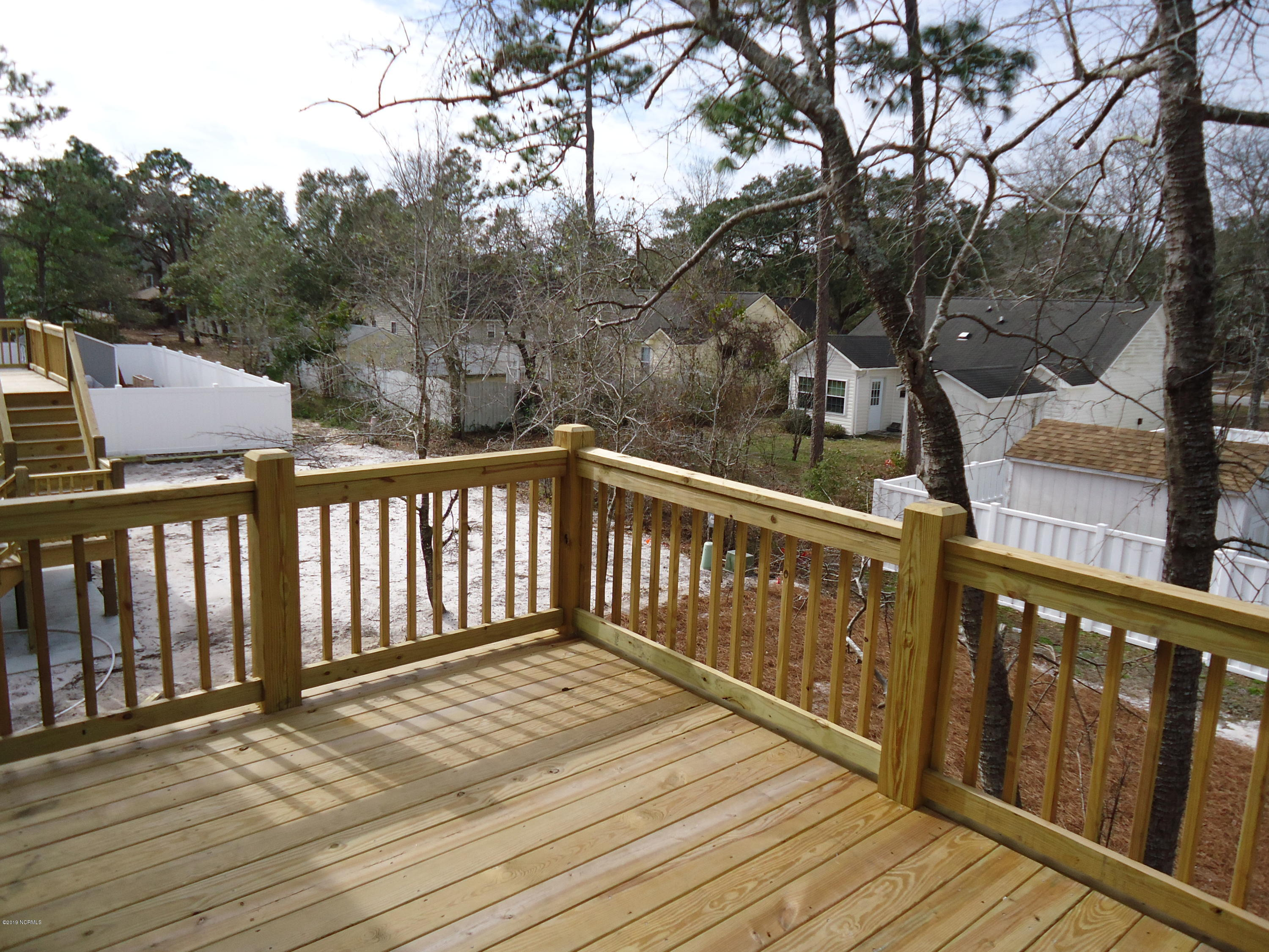 129 NE 15th Street Oak Island, NC 28465