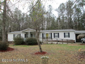 260 By The Brook Lane, Rocky Point, NC 28457