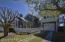 3109 Sunset Drive, Morehead City, NC 28557