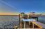 135 Salty Shores Point Road, Newport, NC 28570