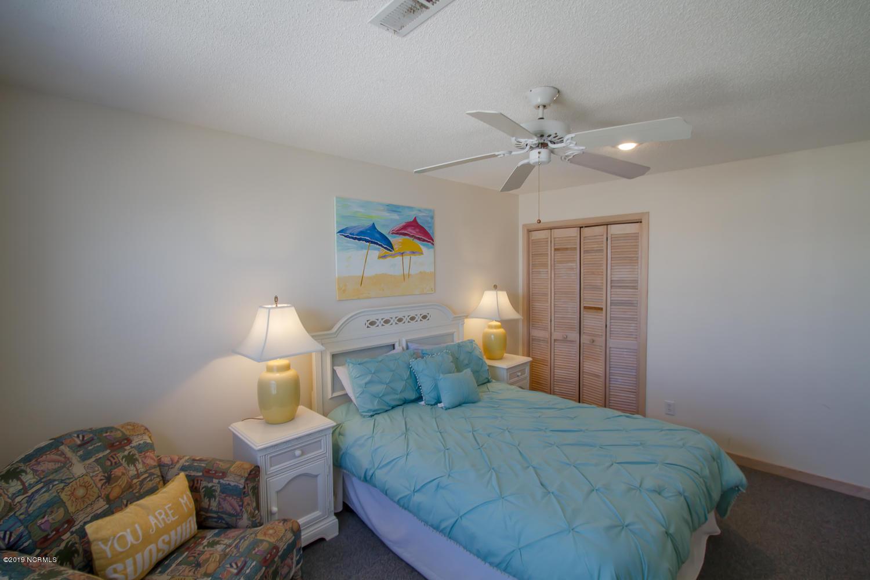 603 W Main Street #a Sunset Beach, NC 28468