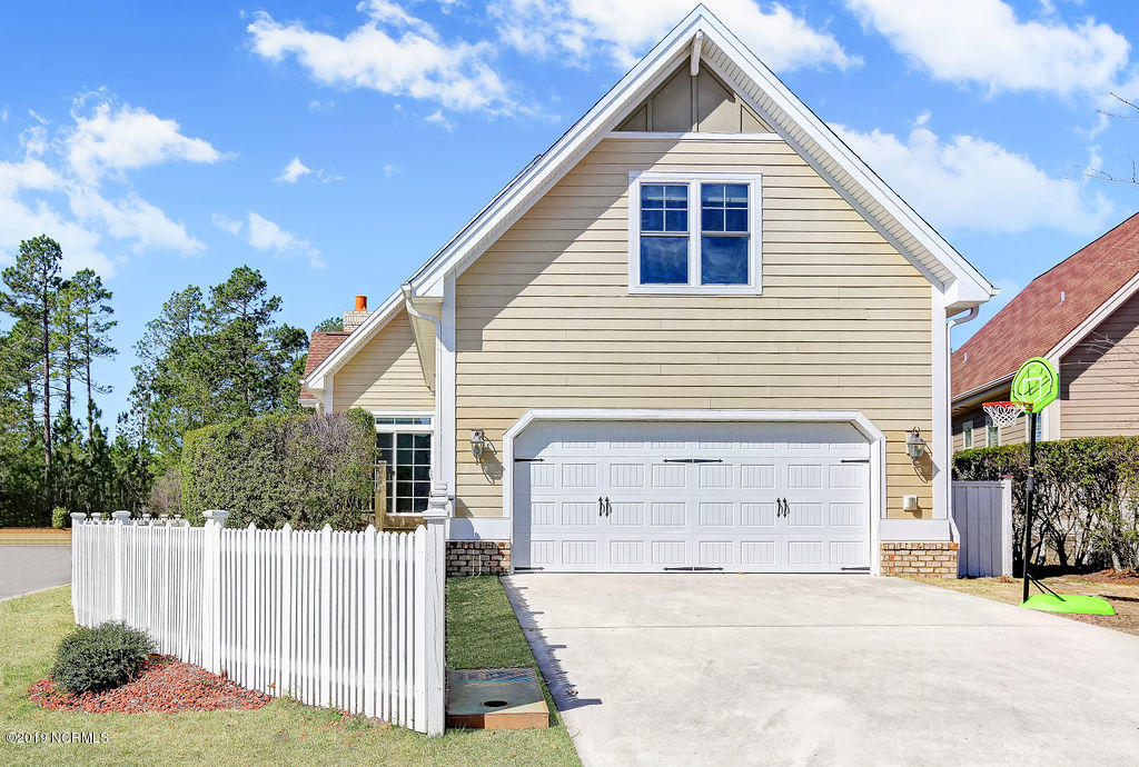 1024 Sandy Grove Place Leland, NC 28451