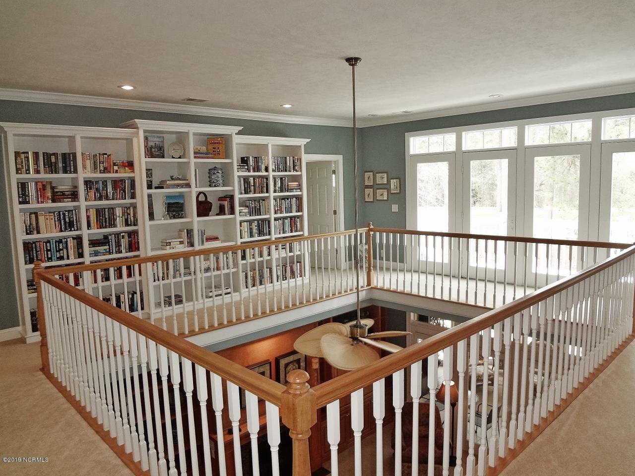 520 Dartmoor Way Ocean Isle Beach, NC 28469
