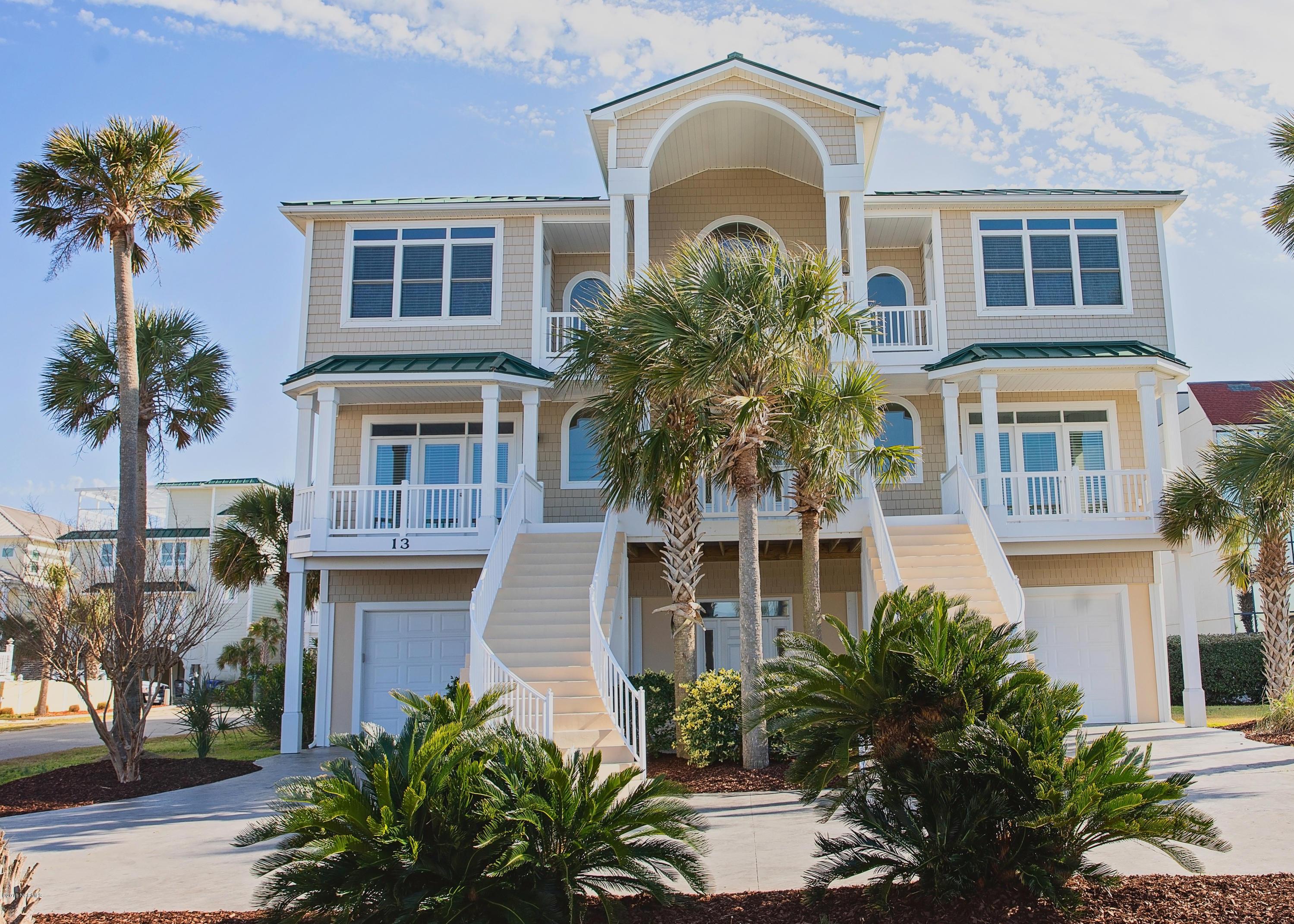 Groovy Ocean Isle Beach Homes For Sale Ocean Isle Beach North Interior Design Ideas Philsoteloinfo