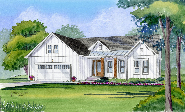 8601 Spruce Grove Court Leland, NC 28451