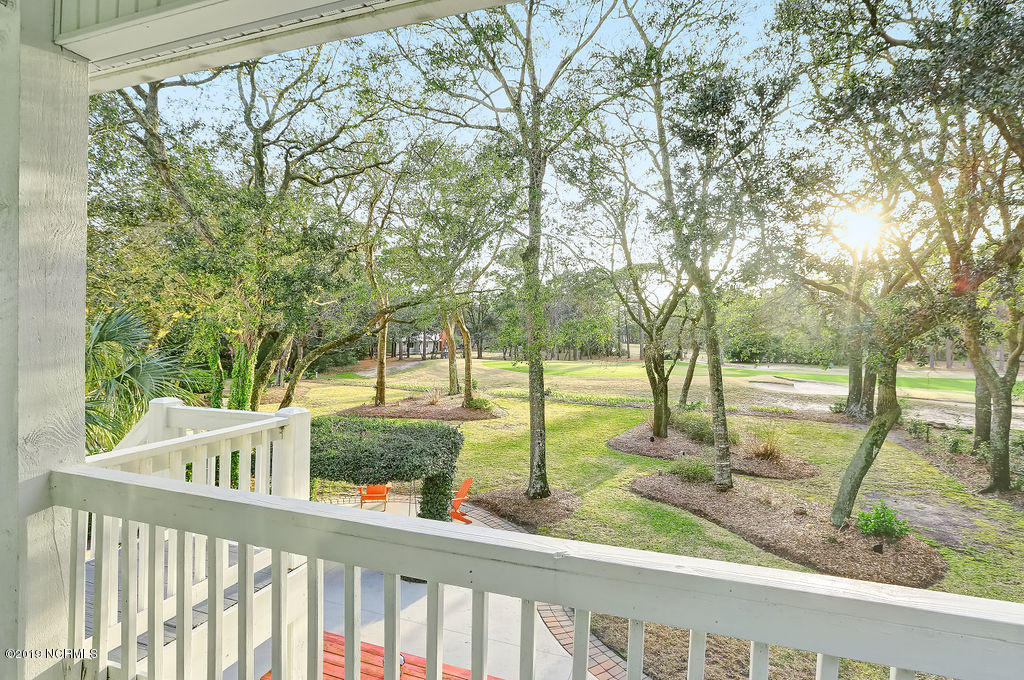 36 Yaupon Way Oak Island, NC 28465