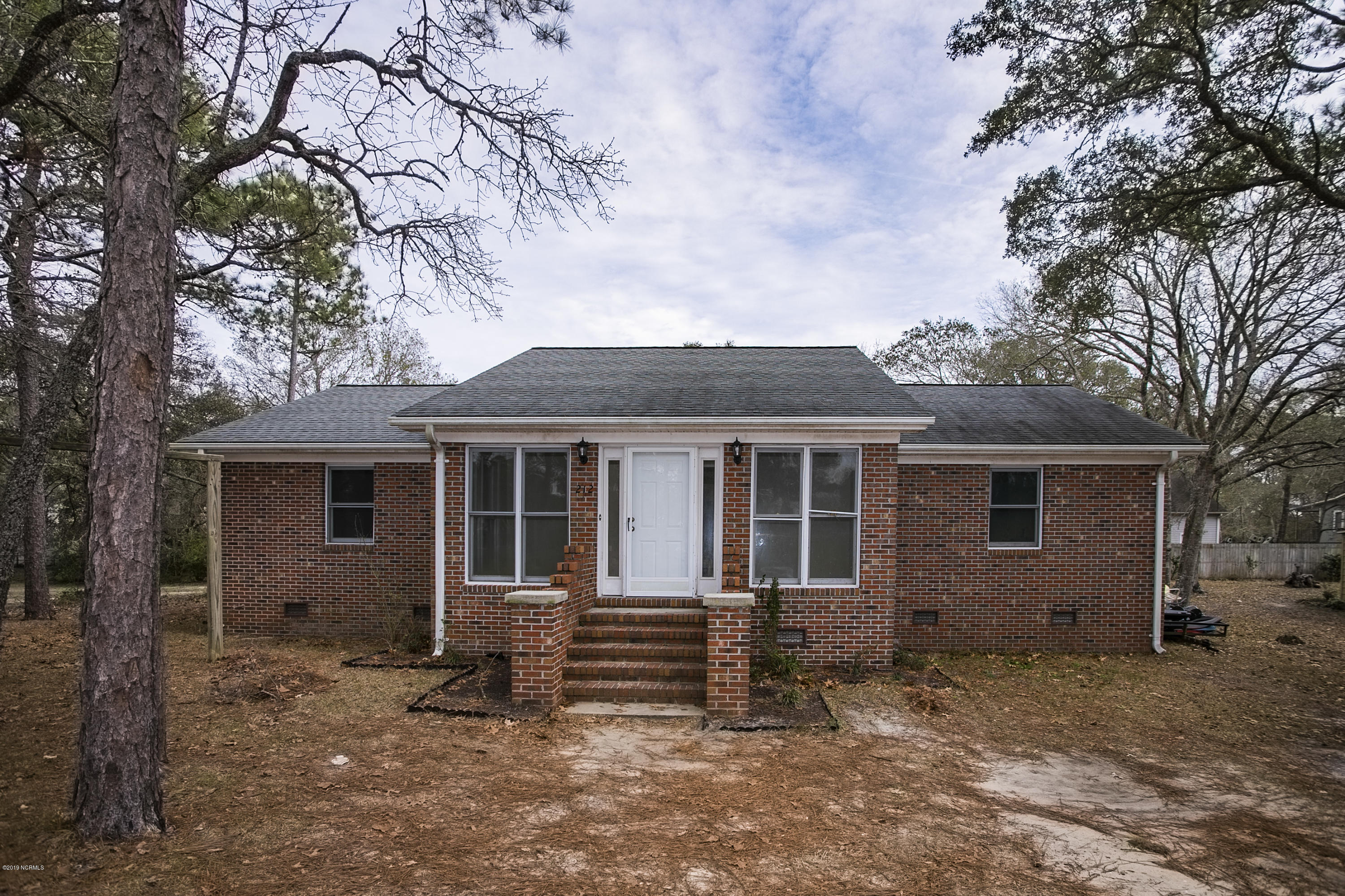 212 NE 60TH Street Oak Island, NC 28465