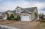 204 Diamond Cove, Newport, NC 28570