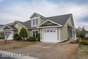 204 Diamond Cove, Newport, NC 28570