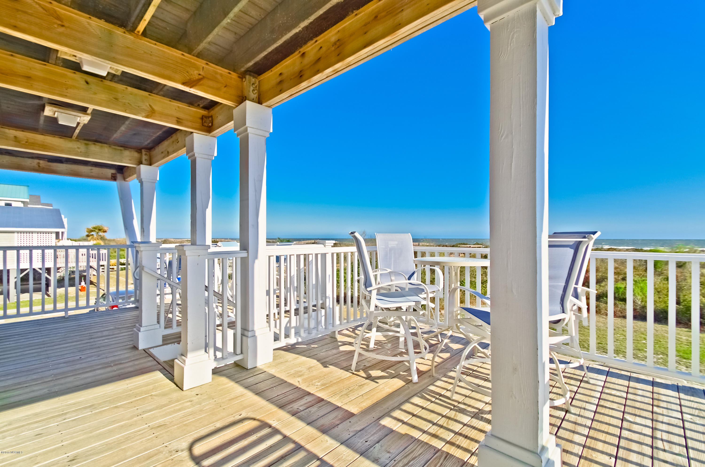 6589 Wellesley Place Ocean Isle Beach, NC 28469