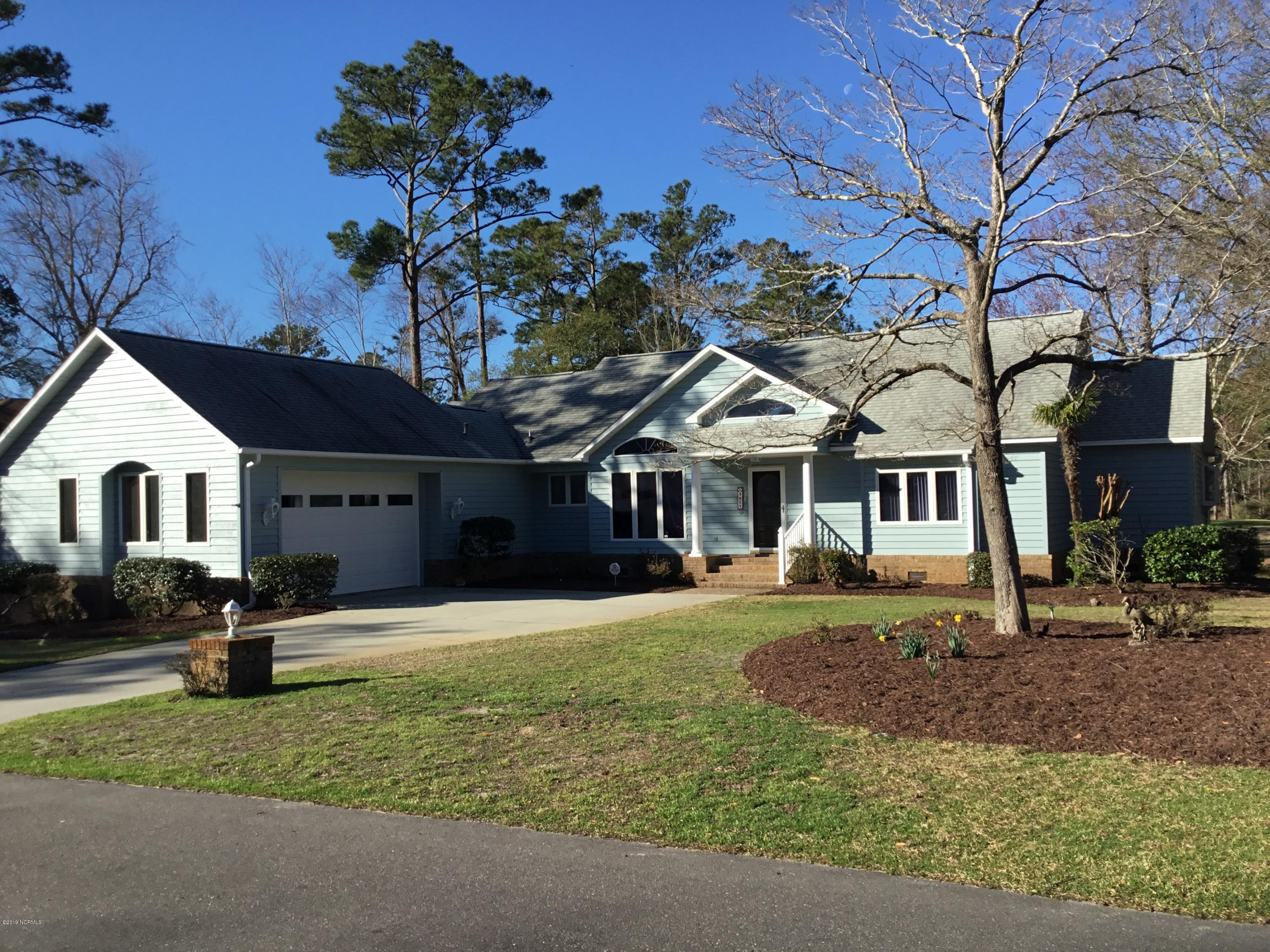 3217 Channelside Drive Supply, NC 28462