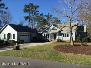 3217 Channelside Drive SW, Supply, NC 28462