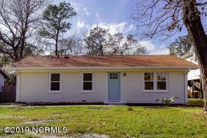 119 NW 16th Street, Oak Island, NC 28465