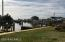 127 Old Causeway Road, 33, Atlantic Beach, NC 28512