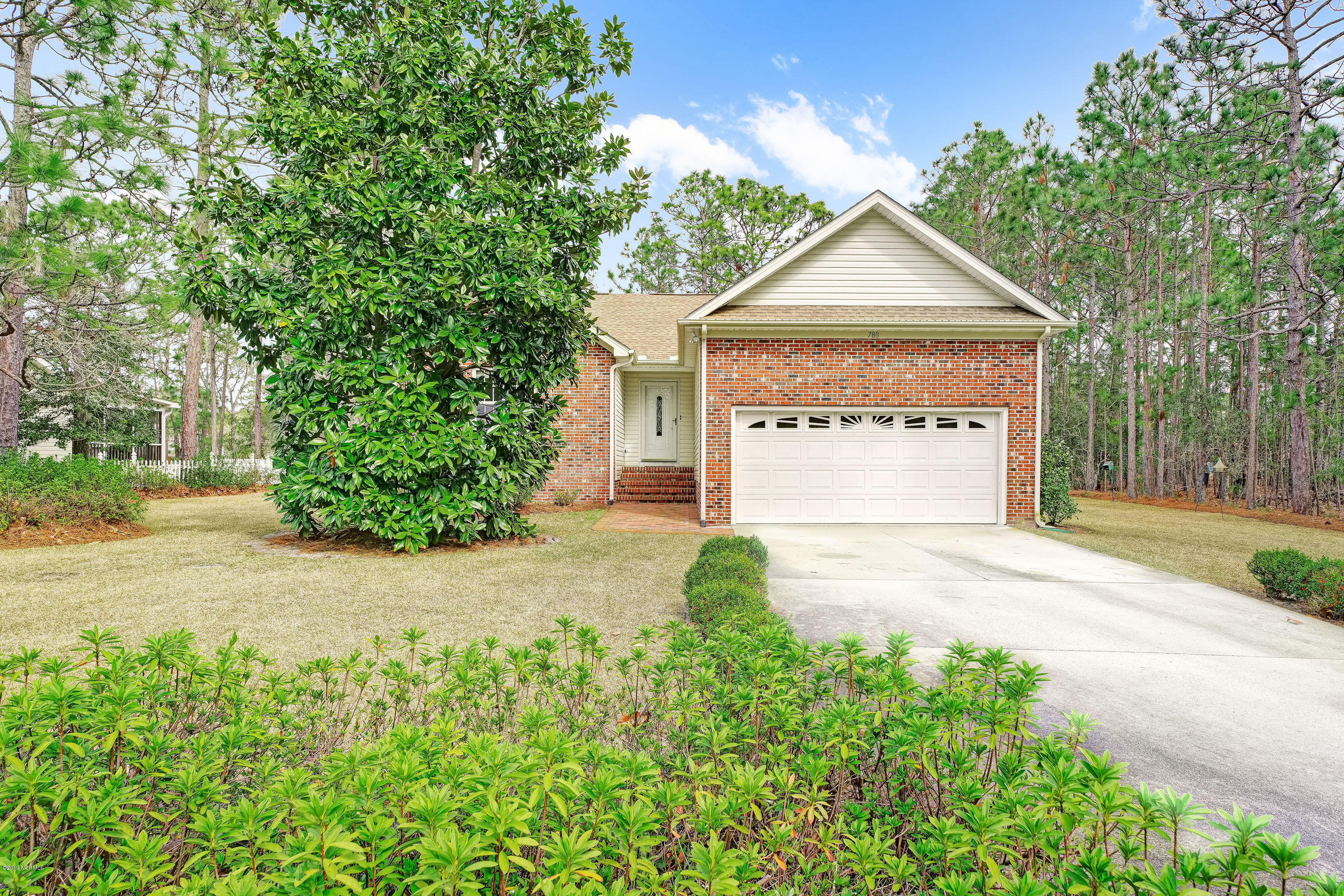 780 S Shore Drive #bsl Southport, NC 28461