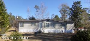 1518 Egret Drive SW, Supply, NC 28462