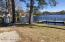512 2 Perrytown Road, New Bern, NC 28562