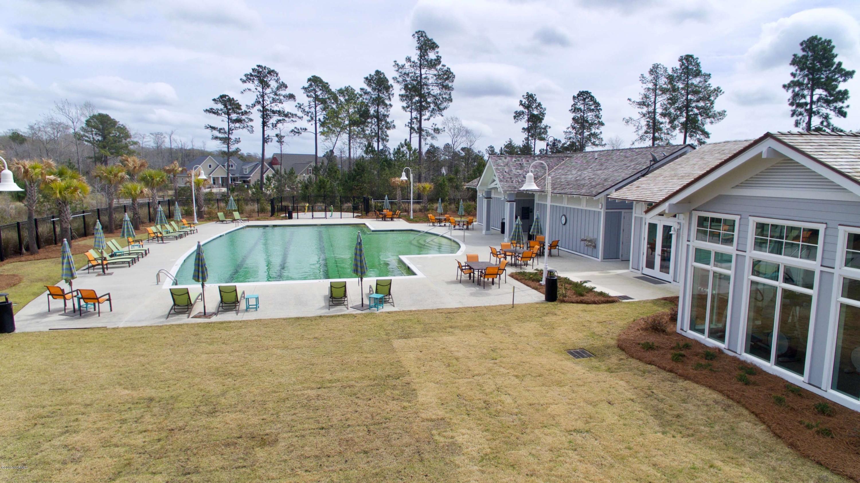 6091 Shore Park Drive Leland, NC 28451