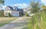 4133 Wyndmere Drive, Southport, NC 28461