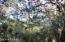 10 12 Wood Duck Court, Bald Head Island, NC 28461