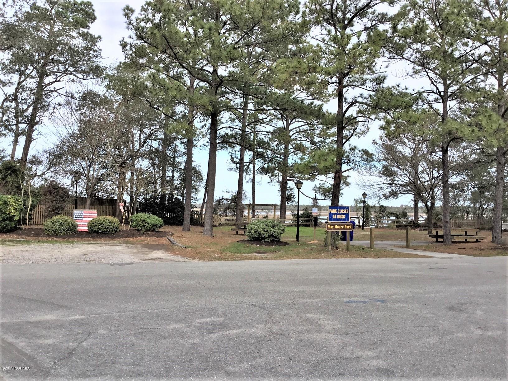 408 Barbee Boulevard Oak Island, NC 28465