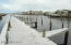Day Docks