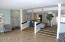Palm Suites Lobby