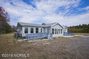 7480 Ocean Hwy Highway W, Sunset Beach, NC 28468