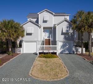 186 W Fourth Street, Ocean Isle Beach, NC 28469