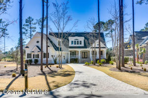 555 Barrington Place SW, Ocean Isle Beach, NC 28469