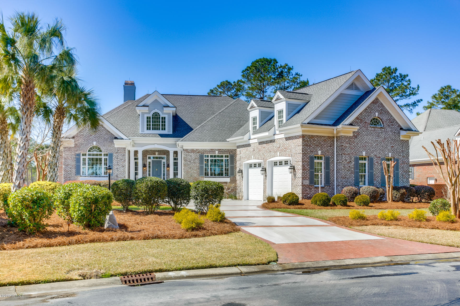 568 Wicklow Square Ocean Isle Beach, NC 28469