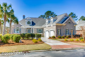 568 Wicklow Square SW, Ocean Isle Beach, NC 28469