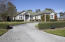 2021 Scrimshaw Place, Wilmington, NC 28405