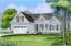 2994 Moss Hammock Wynd, Southport, NC 28461