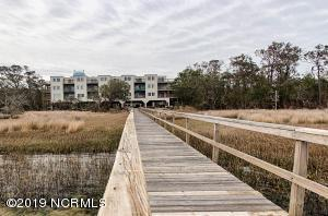 650 Salter Path Road, 311, Pine Knoll Shores, NC 28512