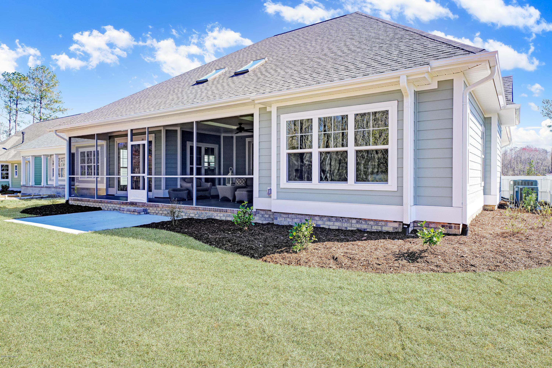 6361 Saxon Meadow Drive Leland, NC 28451