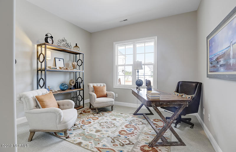 3005 Pine Bay Court Southport, NC 28461