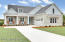 3005 Pine Bay Court, Southport, NC 28461