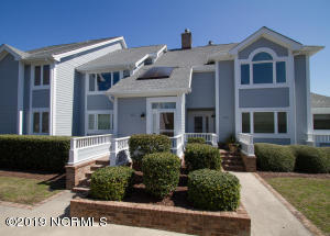 1710 Deerfield Drive SW, 4, Ocean Isle Beach, NC 28469