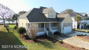 3711 Windy Point Road SW, Supply, NC 28462