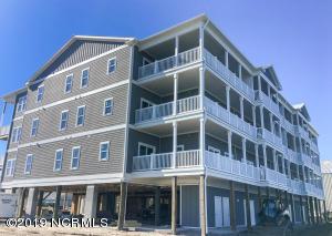 431 E Fort Macon Road, 11, Atlantic Beach, NC 28512