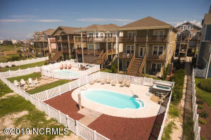 112 Ocean Boulevard, Atlantic Beach, NC 28512